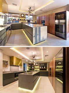 feng-shui-haus-garten-terrasse-exklusiv-lounge-minibar-stein | Haus ...