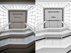Correcting Converging Verticals and Lens Distortion in Photoshop and Lightroom Photography Basics, Photography Lessons, Lens Distortion, Lightroom, Photoshop, The Office, Organizing, Cool Photos, Tutorials