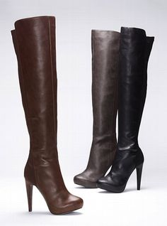 Colin Stuart NEW! Over-the-knee Boot #VictoriasSecret http://www.victoriassecret.com/shoes/all-boots/over-the-knee-boot-colin-stuart?ProductID=77727=OLS?cm_mmc=pinterest-_-product-_-x-_-x