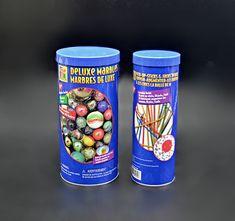 Vintage Pavilion Marbles, Pick Up Sticks, Jacks 'N Ball, Unused Condition Pick Up Sticks, Toy Collector, Marbles, Graduation Gifts, Pavilion, Vintage Toys, Conditioner, Old Fashioned Toys, Gazebo