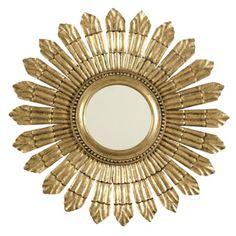 BallardD, SKassler sunburst mirror3