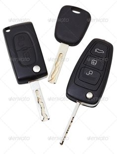 Realistic Graphic DOWNLOAD (.ai, .psd) :: http://jquery.re/pinterest-itmid-1006575187i.html ... top view of three vehicle keys ...  above, alarm, background, black, buy, car, close up, closeup, concept, few, immobilizer, isolated, key, lorry, new, purchase, still life, symbol, three, top, transport, truck, urban, vehicle, view, white  ... Realistic Photo Graphic Print Obejct Business Web Elements Illustration Design Templates ... DOWNLOAD :: http://jquery.re/pinterest-itmid-1006575187i.html
