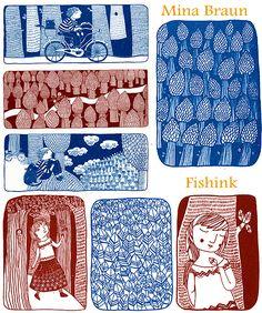Fishinkblog 4773Mina Braun 4