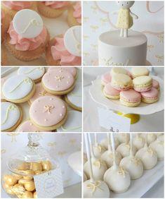 48 Pièces Cas De Cupcake De Rocket De Premier Articles Ménagers Et Toppers Caissettes, Moules Maison
