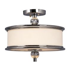 Shop Galaxy Hilton Chrome x x Semi-Flush Mount at Lowe's Canada online store. Find Semi-Flush Mount Lights at lowest price guarantee. Semi Flush Ceiling Lights, Flush Mount Ceiling, Flush Mount Lighting, Kids Room Lighting, Kitchen Lighting, Galaxy Lights, Polished Chrome, Lowes, Frosted Glass