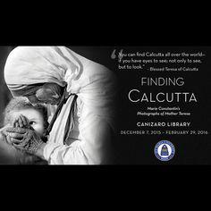 Catholic Books, Catholic Quotes, Catholic Art, Roman Catholic, Mother Teresa, Saints, Spirituality, Inspiration, Santos