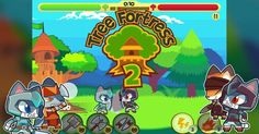Tree Fortress 2 TD Game Unlimited Money Mod Apk  http://androidfreeapplications.com/2016/01/tree-fortress-2-td-game-unlimited-money-mod-apk.html  www.androidfreeapplications.com