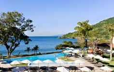 Scopri Club Med