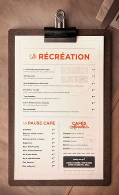 New design ideas menu restaurant branding 17 Ideas Restaurant Branding, Carta Restaurant, Restaurant Menu Design, Hotel Menu, Restaurant Concept, Restaurant Interiors, Restaurant Bar, Cafe Menu Design, Menu Card Design