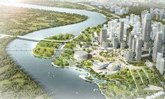 eco city arab emirates - Google-søk