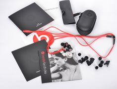 3.5mm Jack Beats Tour 2.0 Control Talk in-ear earphone with Mic headset High quality 2rd Generation iPhone HTC Samsung_In-Ear Earphones_Earphones Headphones_Wholesale - Buy China Online Electronics Best Headphones Speakers Store Dropship Wholesale Free Shipping Worldwide