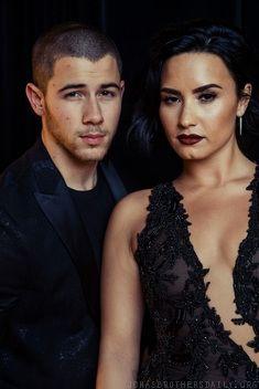 abae32310d610 Demi Lovato News Demi Lovato Nick Jonas