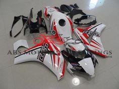 OEM Honda CBR600RR Motorcycle Fairings Ferrari 458, Asd, Matte Black, Honda, Sneakers Nike, Motorcycle, Collection, Grey, Shoes