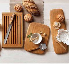 Xiangtan Hundred Houseware Co., Ltd. - bamboo cutting board,bamboo tray