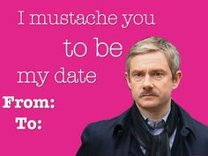 day card memes bill nye beautiful relationship top 19 very funny valentine day memes don t of day card memes bill nye Valentines Pick Up Lines, Valentines Day Card Memes, Be My Valentine, Valentine Cards, Sherlock Bbc, Sherlock Fandom, Easy Diy Valentine's Day Cards, Fanfiction, Mrs Hudson