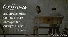 25 Relationship Quotes