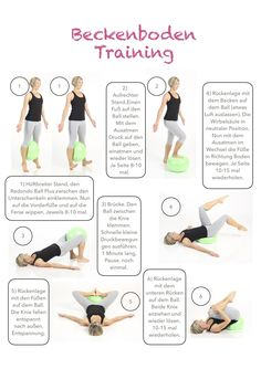 Beckenboden Pixel Beckenboden Pixel The post Beckenboden Pixel appeared first on Frisuren Tips - Fitness Calisthenics Workout Routine, Pilates Workout Videos, Pilates Training, Fitness Workouts, Fitness Del Yoga, Cardio Pilates, Home Workout Videos, Kickboxing Workout, Floor Workouts