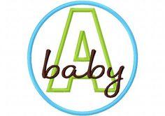 Sayings, twins, grandma - Cindy's Adorable Appliques Appliques, Twins, Logos, Sayings, Riveting, Lyrics, Logo, Gemini, Twin