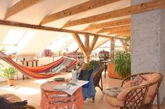 Apartment for sell in Riga, Riga center, 176 m2, 142000.00 EUR