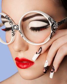 Permanent Makeup Eyebrows, Eye Makeup, Tanning Cream, Skin Treatments, Eyelash Extensions, Natural Skin Care, Skin Care Tips, Eyelashes, Lotion
