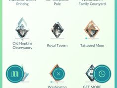 The addition of badges is one of the most requested features of Pokemon GO other than the obvious Co-Op requests that include features like battling and trading. Badges are a key part of the Pokemon anime and gaming series that allows trainers to show off their accomplishments.   #anime #animeboy #animefan #animegirl #animelover #animes #animeworld #cosplay #cosplaygirl #cosplaying #cosplays #cosplayshoot #cosplaywip #japan #manga #mangaart #mangaboy #mangadrawing #mangagir
