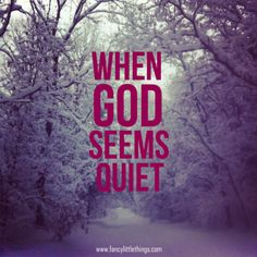 I am still learning to take God for His great and mighty word. There are things I do not, and will never, understand. There are things I'm beginning to see more clearly as I get older. Faith Prayer, Do You Believe, Little My, Save My Life, Christian Living, Getting Old, Savior, Ministry, Motivational