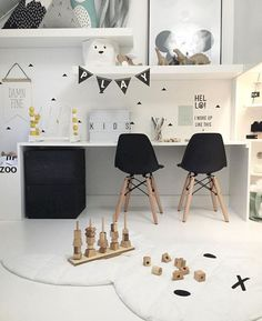 Best Charming Kid& Room Decor Ideas www.futuristarchi& Best Charming Kid& Room Decor Ideas www.futuristarchi& The post Best Charming Kid& Room Decor Ideas www. Casa Tokyo, Deco Kids, Toy Rooms, Kids Rooms, Room Kids, Kids Room Design, Playroom Design, Kid Spaces, My New Room