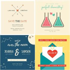 Save the Date Ideas Templates Wedding Make Up, Wedding Tips, Wedding Blog, Wedding Details, Wedding Styles, Wedding Planner, Wedding Photos, Wedding Stationery Inspiration, Wedding Inspiration