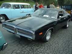 1972 Dodge Charger SE Maintenance/restoration of old/vintage vehicles: the material for new cogs/casters/gears/pads could be cast polyamide which I (Cast polyamide) can produce. My contact: tatjana.alic@windowslive.com