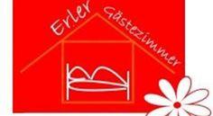Erler Gästezimmer - #Guesthouses - $56 - #Hotels #Germany #Gelsenkirchen http://www.justigo.in/hotels/germany/gelsenkirchen/erler-gastezimmer_216879.html