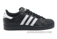 http://www.jordannew.com/adidas-originals-superstar-clr-mens-shoes-black-top-deals.html ADIDAS ORIGINALS SUPERSTAR CLR MENS SHOES BLACK TOP DEALS Only $88.00 , Free Shipping!
