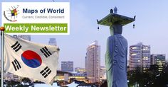 Our weekly #newsletter is out! Check it out here for interesting facts, bestseller #maps, #quiz, and more! http://www.mapsofworld.com/newsletter/july-15-2015/