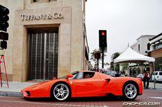 Concorso Ferrari