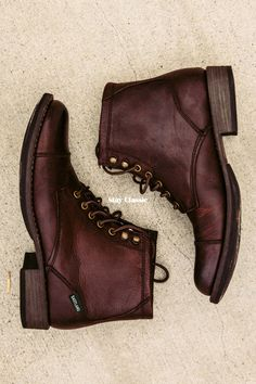 So.... If anyone wants to know what to get me for Yule. I wear size 12 shoes. Thanks!
