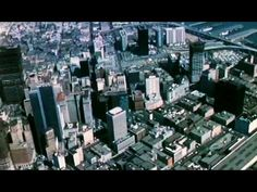 """BART Construction: """"Along the Way"""" 1968 San Francisco Bay Area Rapid Transit.  With a happy little song, too.  Lots of shots of all three (original BART)  countiea: San Francisco, Oakland, Berkeley, etc. Great video!"""