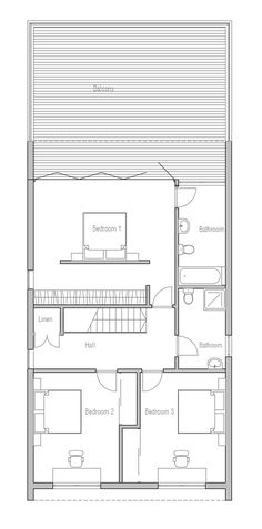 house design modern-house-ch104 10