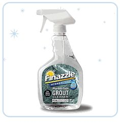 1000 Images About Grout Cleaner On Pinterest Grout