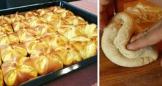 BeFunky-collage25-1024x529-623x350 Desert Recipes, Apple Pie, Deserts, Bread, Ethnic Recipes, Food, Ds, Google, Basket