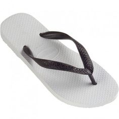419ca57f3223 Havaianas Color Mix Branco Preto at Flopestore Malaysia