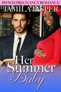 Free interracial online read romance short story