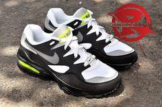 Nike Air Max 94