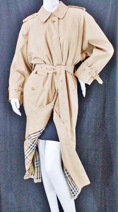 Spring Design Never Been Worn Size 3-6m Earnest Next Baby Girl Lightweight Raincoat
