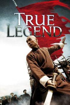 True Legend Amazon Instant Video ~ Man Cheuk Chiu, http://www.amazon.de/dp/B00JQF0GSG/ref=cm_sw_r_pi_dp_mfiBtb0YXJH7S