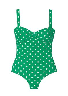 I would love to have this for summer... and maybe fit into it well :)