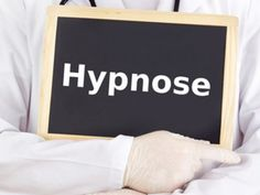 Es klingt zunächst einmal sehr seltsam: Bei Abnehmen mit Hypnose sollen Menschen ihr Gewicht verlieren. EAT SMARTER verrät, was dahinter steckt.