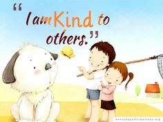Affirmations+for+Kids+(13).png (800×600)