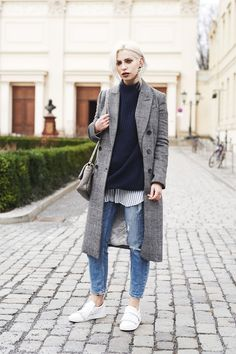 sneakers-denim-6 – Fashion Blog from Germany / Modeblog aus Deutschland, Berlin