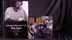 Dan Inger, Rui Veloso & Patrick Verbeke - Rei do Blues