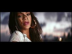 Love this song! Music video by Rihanna performing We Ride. (C) 2006 The Island Def Jam Music Group
