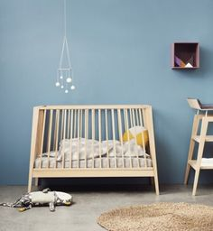 Kids furniture and baby furniture
